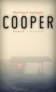 Rathgeb_Cooper_MR.indd