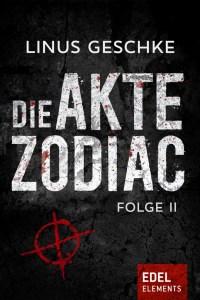 geschke_zodiac_folge2