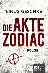 geschke_zodiac_folge3