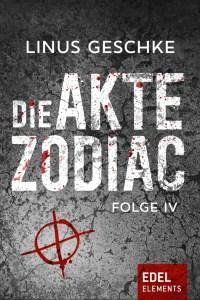 geschke_zodiac_folge4